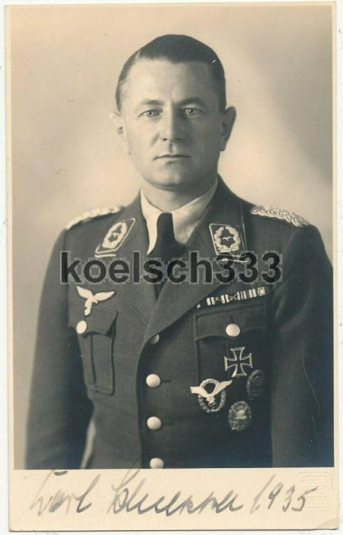 Major 1935.jpg