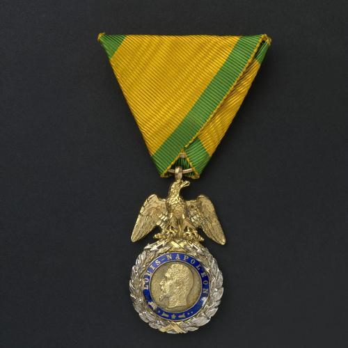 edward VII royal collectio copy.JPG
