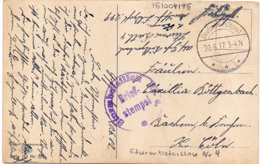 Sturmbataillon Nr. 4 (Stempel) - Kopie.jpg