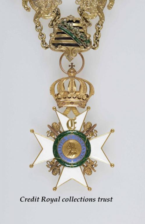 royal collection trust sax copy.JPG