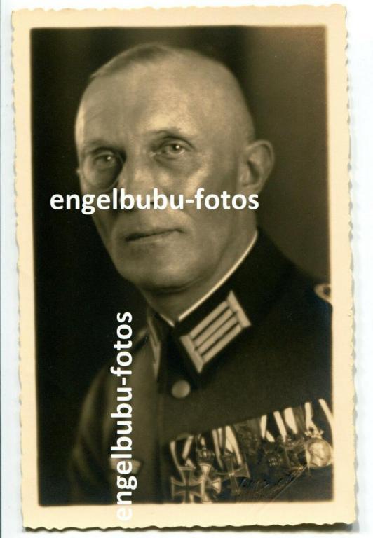 Major Martin Eberhardt (1883-1942).jpg