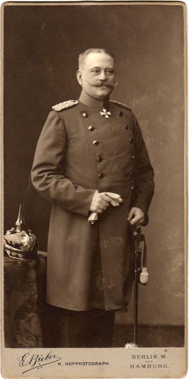 Schjerning nach 1905.jpg