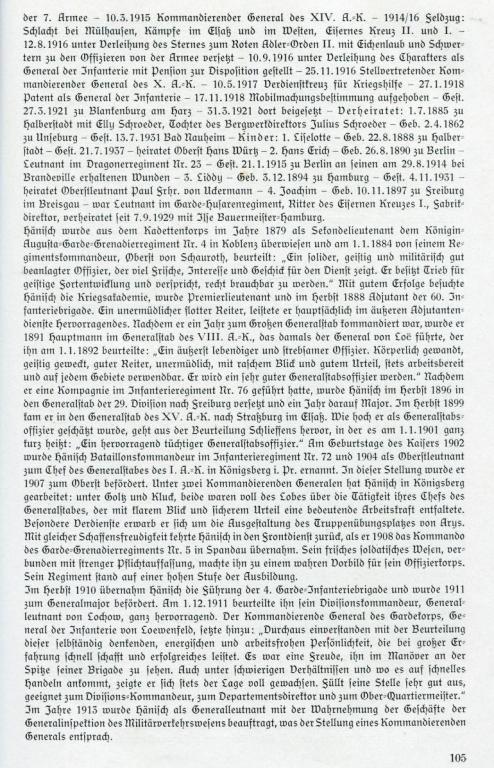 Karl Heinrich von Hänisch 10002.jpg