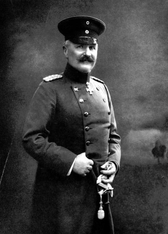 Karl Heinrich Eduard von Hänisch.jpg