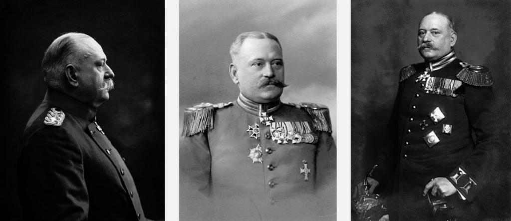 Otto_Carl_Wilhelm_Schjerning,_seit_1909_von_Schjerning.png