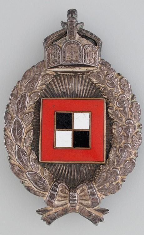 Observer Badge.jpg