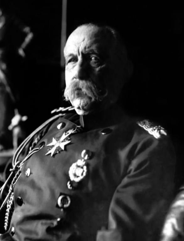Karl Fürst von Wedel.png