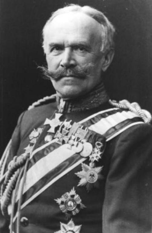 Buch - Maximilian von Buch (1837-1918)0001.jpg