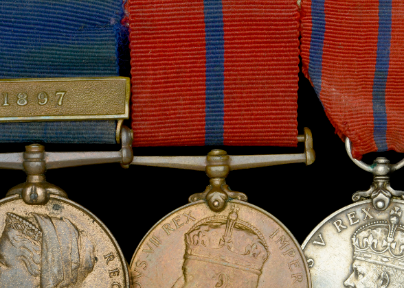 inspr hayes medals.png