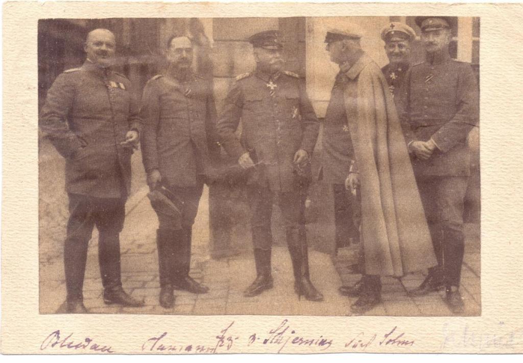 Gen.St.Arzt v. Schierning, Graf Solms.jpg