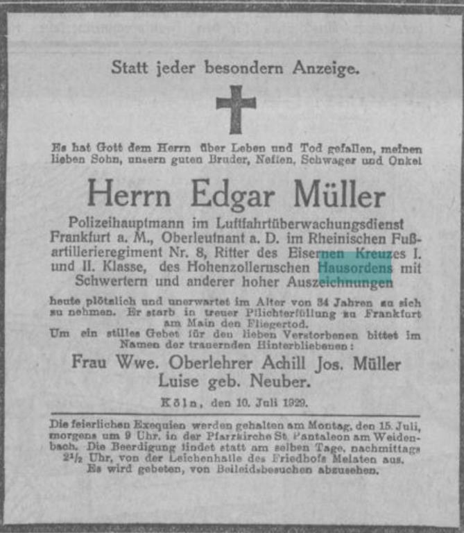 müller-ed.png