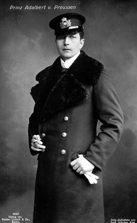 Adalbert Ferdinand Berengar Viktor Prinz von Preußen II.jpg