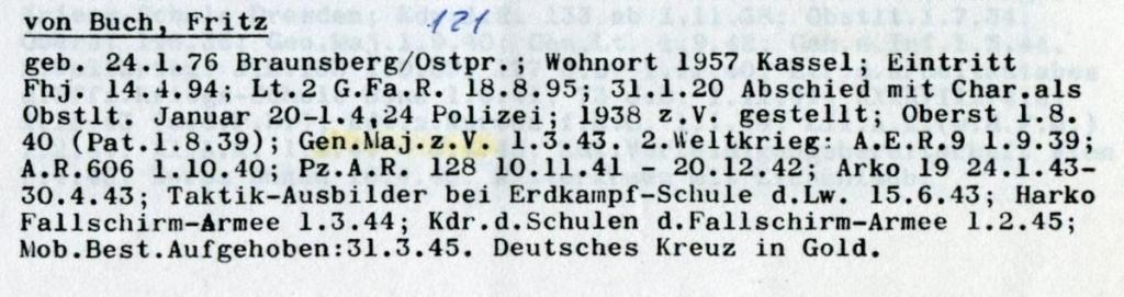 BUCH - FRITZ VON BUCH (1876--1959).jpg