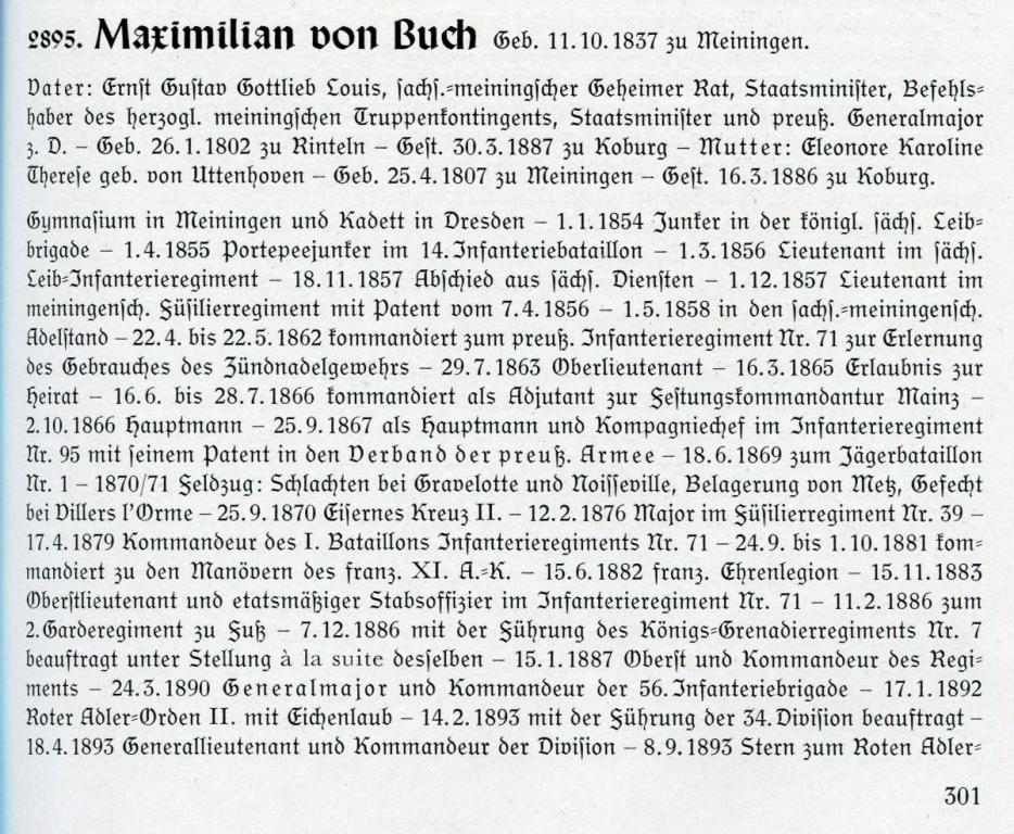 BUCH - MAXIMILIAN VON BUCH 10001.jpg
