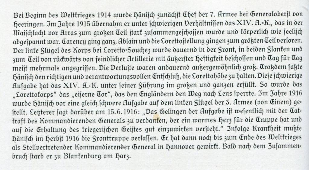 Karl Heinrich von Hänisch 10003.jpg
