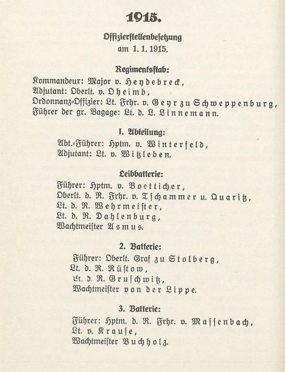 Erstes Garde-Feldartillerie-Regiment 1915 10001.jpg