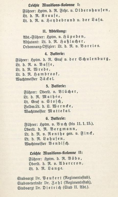 Erstes Garde-Feldartillerie-Regiment 1915 10002.jpg