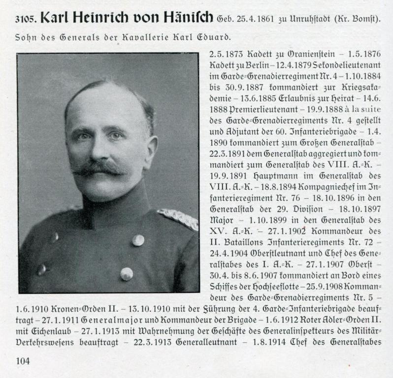 Karl Heinrich von Hänisch 10001.jpg