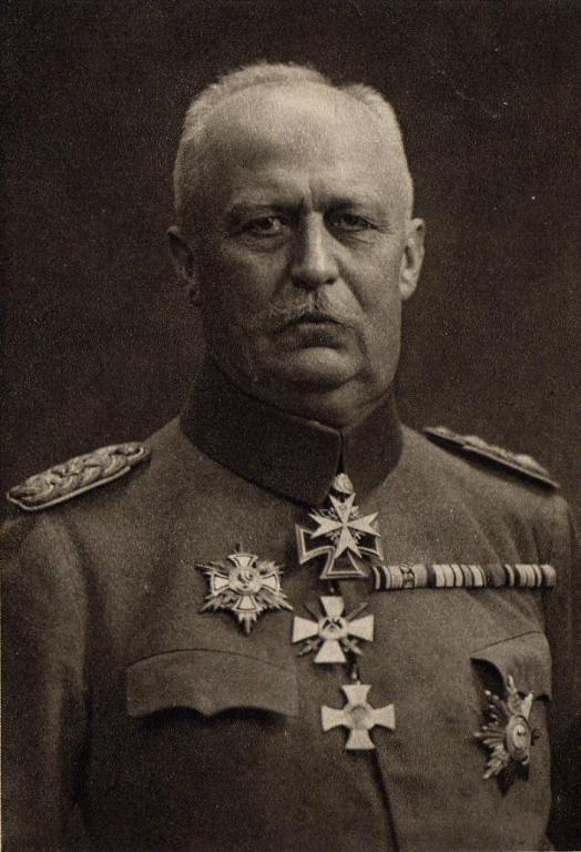 Kopie von Ludendorff, GdI.jpg