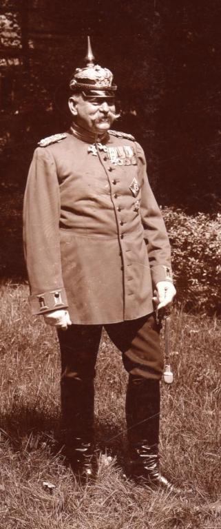 Schjerning um 1907.jpg