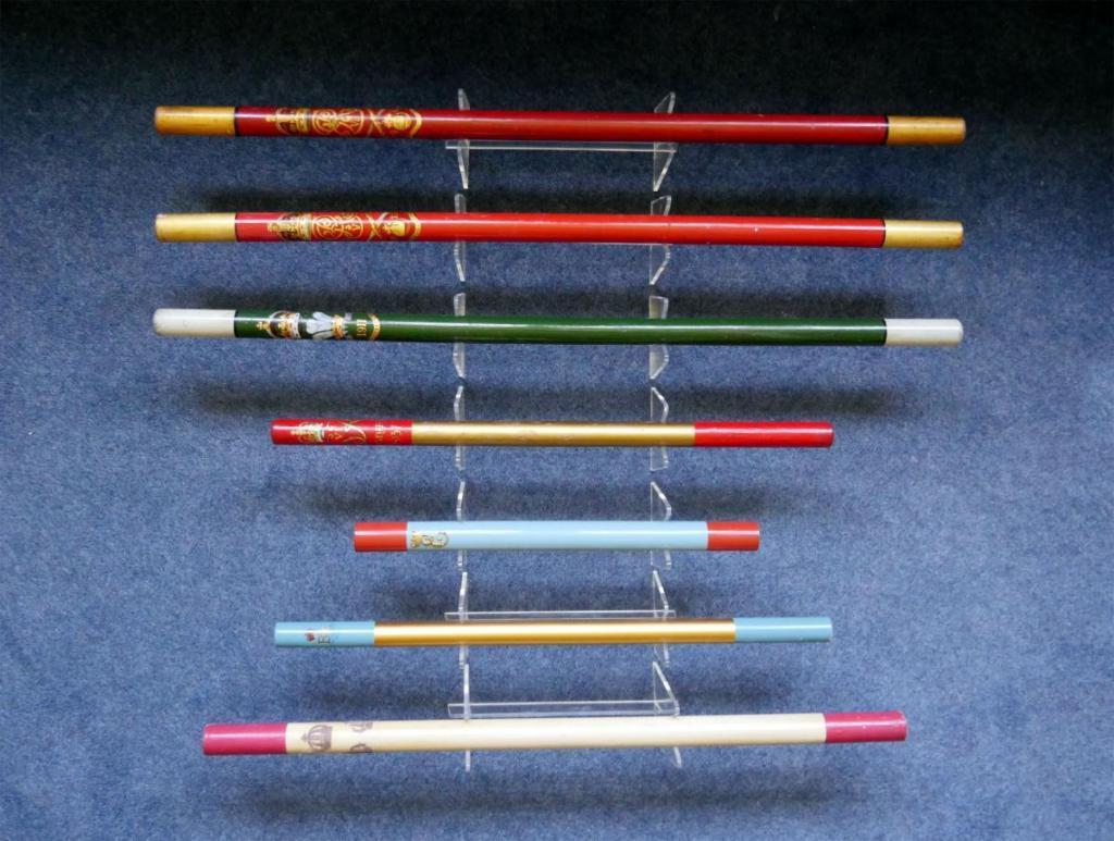 Coronation-Batons-1.jpg