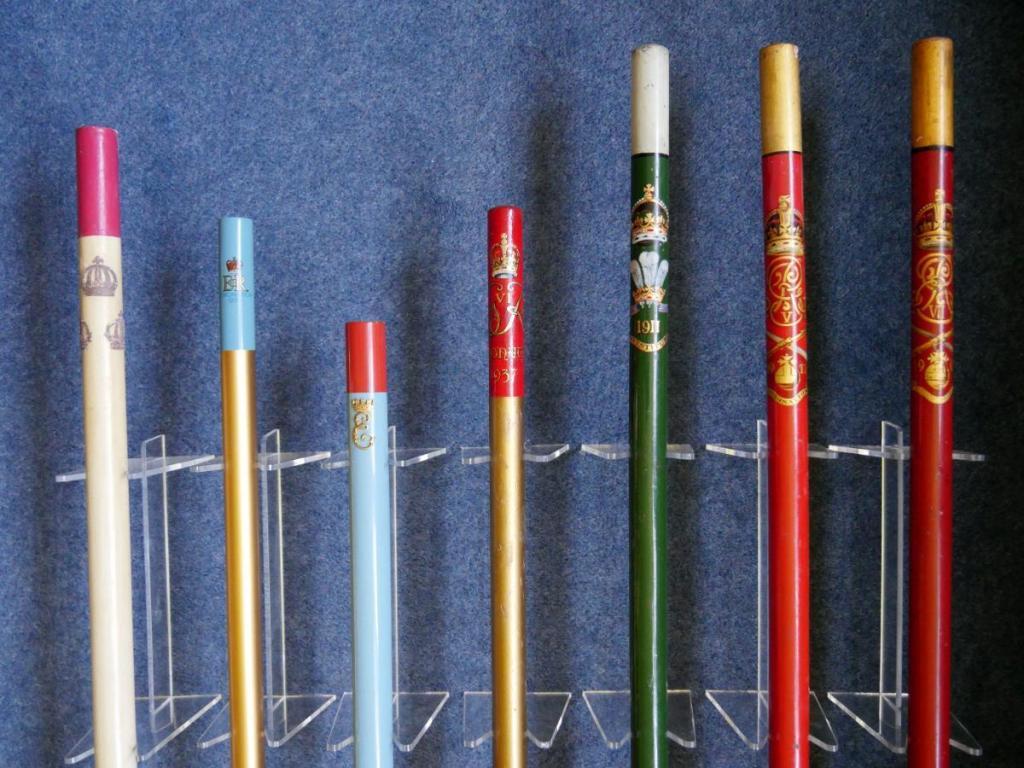 Coronation-Batons-3.jpg