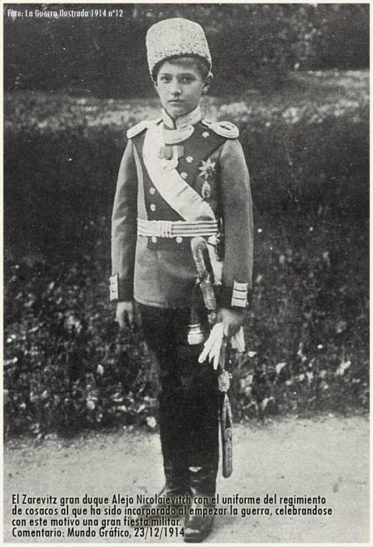 El-Zarevitz-gran-duque-Alejo-Nicolaievitch2.thumb.jpg.67db12518ac4050687c49b13b4f95c31.jpg