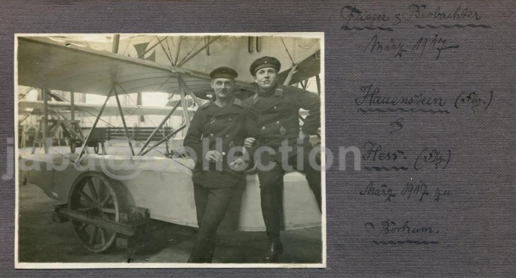 Hauenstein-Hess_03-1917.jpg