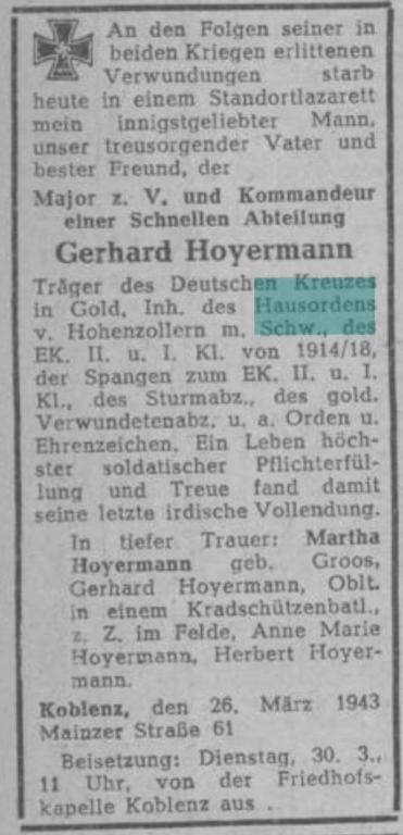 hoyermann.jpg