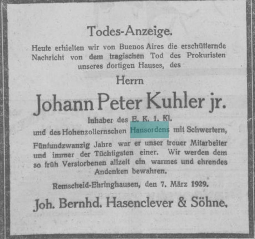 kuhler.png