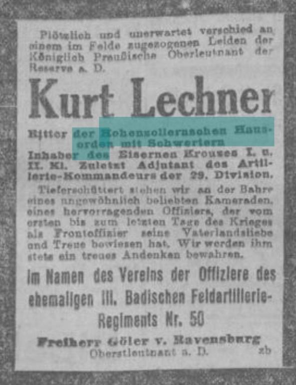 lechner.jpg