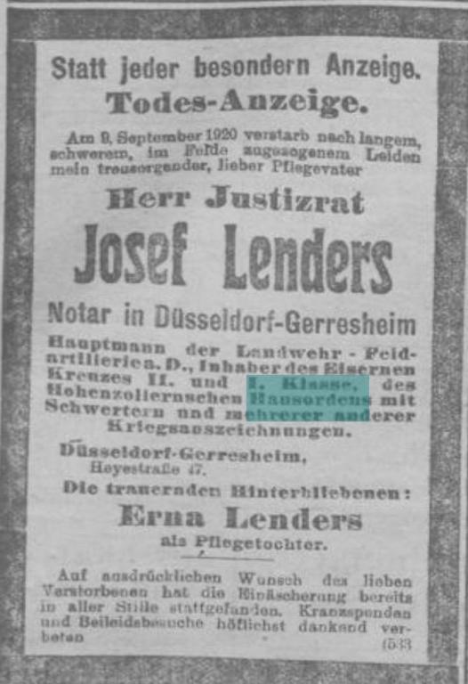 lenders.jpg