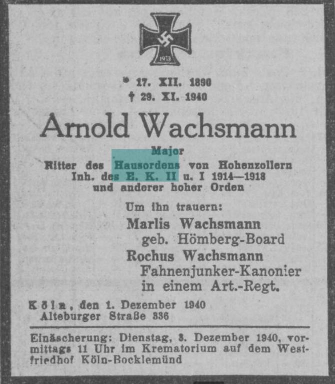 wachsmann.jpg