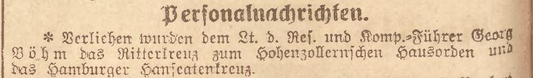 Bohm, Georg (SZ 24.06.18).JPG