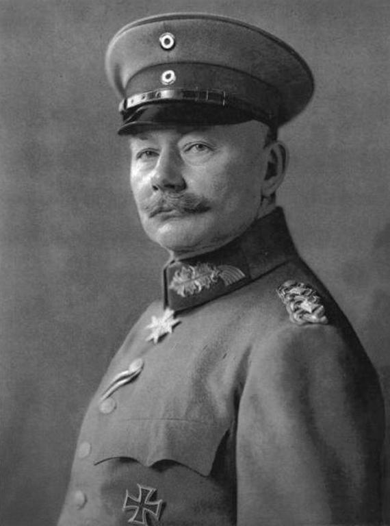 General der Infanterie Eberhard von Claer.jpg