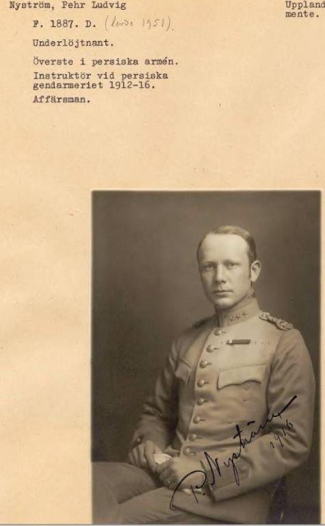 Pehr Ludvig Nyström.jpg