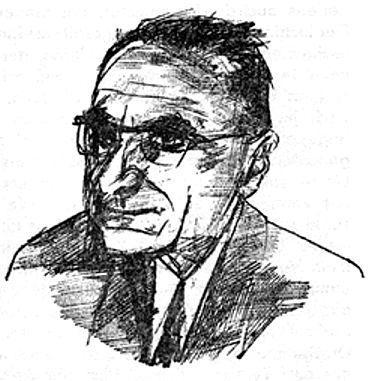 Pfarrer Walter Brandl (1886-1975).jpg