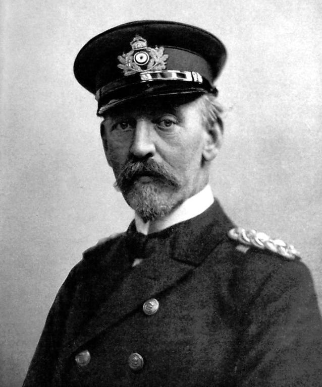 Friedrich Graf von Baudissin.jpg