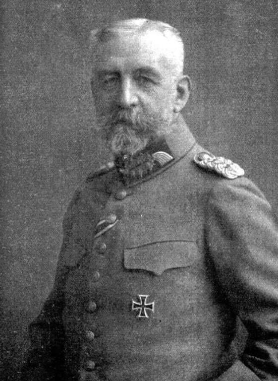General der Kavallerie Friedrich von Bernhardi, 1916.jpg