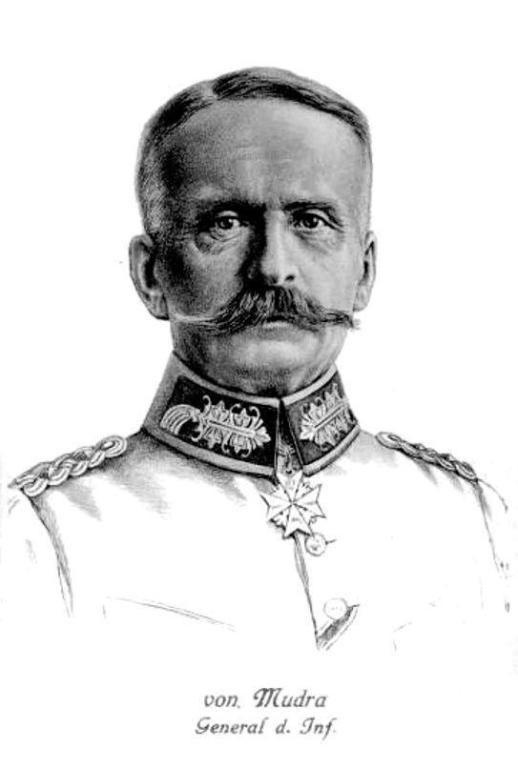 Bruno von Mudra III.jpg