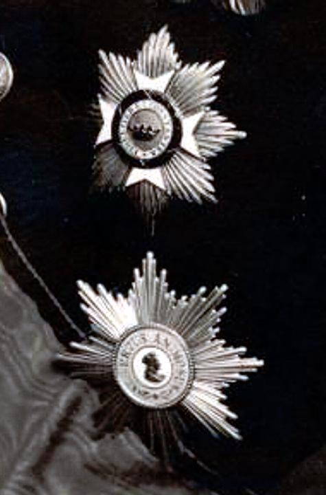 694192869_Lippe-LeopoldIVHausuniform-1899.jpg.f8d1c6ed7a663b4e2577185a941f56d0.jpg