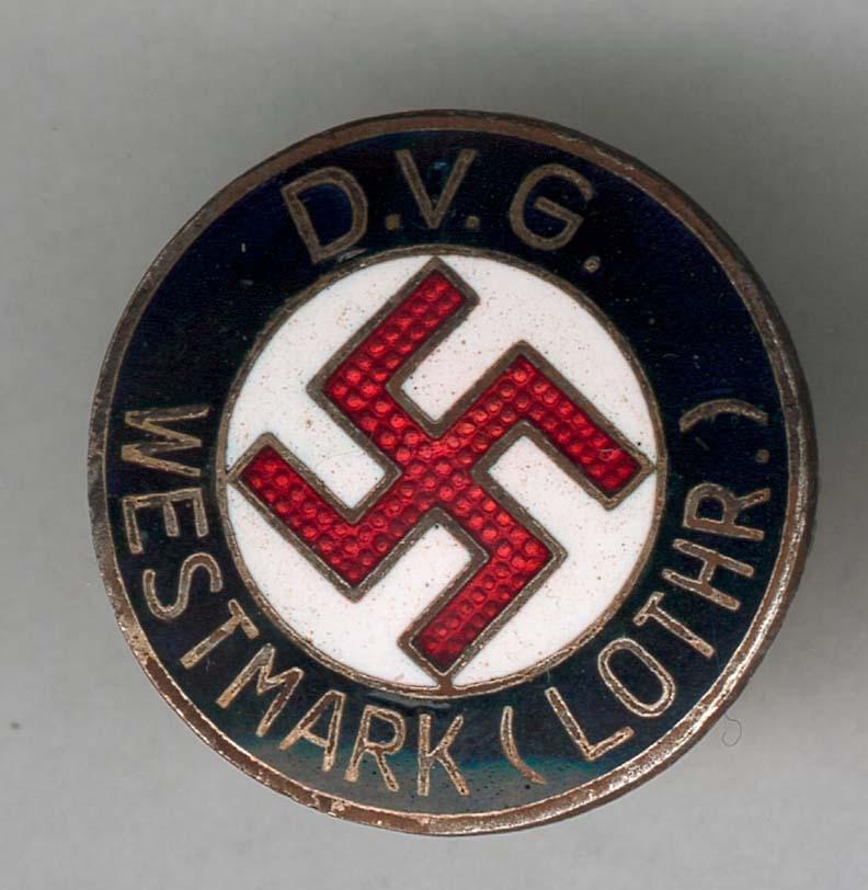 DVGWestmarkpin.jpg