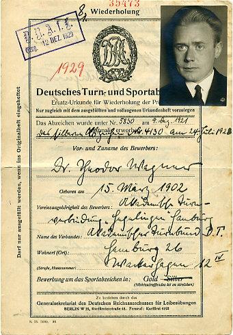 DRA_gold_Ersatz_Urkunde_1929_Dr_Theodor_Wagner_p1_x40_ns_72KB.jpg