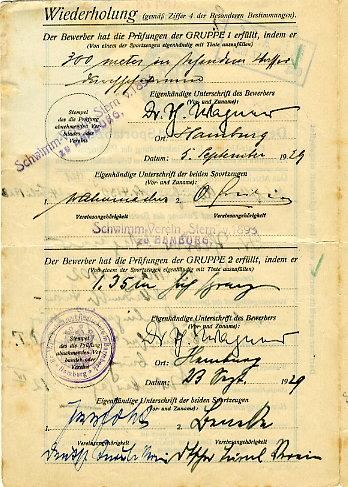 DRA_gold_Ersatz_Urkunde_1929_Dr_Theodor_Wagner_p2_x40_ns_72KB.jpg