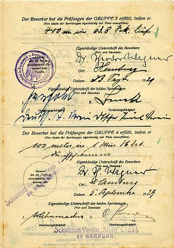 DRA_gold_Ersatz_Urkunde_1929_Dr_Theodor_Wagner_p3_x40_ns_71KB.jpg