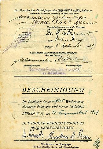 DRA_gold_Ersatz_Urkunde_1929_Dr_Theodor_Wagner_p4_x40_ns_62KB.jpg