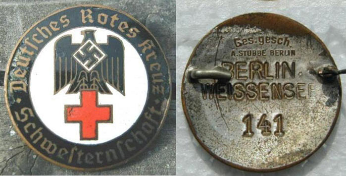 German_Red_Cross_Sisterhood1.jpg