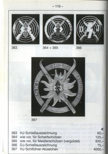 docu0035.JPG