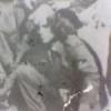 chetnik1942