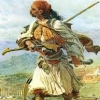alexanderhistorical